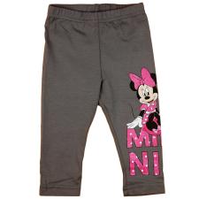 Andrea Kft. Disney Minnie lányka leggings 20285013074 gyerek nadrág
