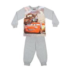 Andrea Kft. Disney Verdák fiú hosszú pizsama 20327031122