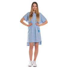 Andrea Kft. Mini&Me Tícia ruha anyukáknak