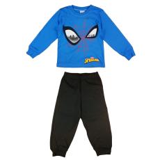 Andrea Kft. Spider-Man/ Pókember fiú pizsama