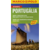 Andreas Drouve PORTUGÁLIA - MARCO POLO
