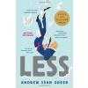 Andrew Sean Greer Less
