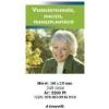 Andy, dr. Stein, Janet Wild Veseelégtelenség, dialízis, transzplantáció