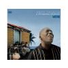 Andy Palacio and The Garifuna Collective Wátina (CD)