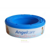 Angelcare pelenkatároló utántöltő 1db