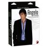 Angelo Angelo szexpartner
