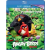 Angry Birds - A film (Blu-ray)