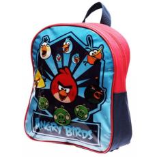 Angry Birds gyerek hátizsák