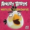 Angry Birds: Matilda zsebkönyve