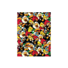AngryBirds Gumis mappa A4 Angry Birds