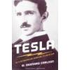 Angyali Menedék Tesla - Az elektromosság korának feltalálója - W. Bernard Carlson - Princeton University