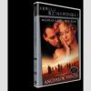 Angyalok városa DVD