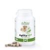 AniForte Agility tabletta az egészséges ízületekért
