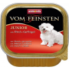 Animonda an.feinst.150g 82972 puppy marha 3.3kg
