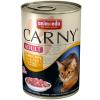 Animonda Cat Carny Adult, csirke és kacsa 24 x 200 g