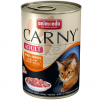 Animonda Cat Carny Adult, marha és csirke 200 g (83703)