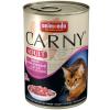 Animonda Cat Carny Adult, multihús 6 x 200 g (83702)