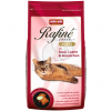 Animonda Cat Rafiné Cross Adult, marha, bárány és nyúl 1,5 kg