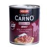 Animonda GranCarno Adult 6 x 800 g - marha & bárány
