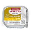 Animonda Integra Protect Harntseine Urinary Csirke 100g