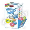 Animonda Milkies Cat Snack Selection 4 ízzel 20x15g