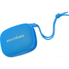 Anker Soundcore Icon Mini Bluetooth 3W kék hangszóró