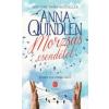 Anna Quindlen Csendélet morzsákkal