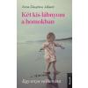 Anne-Dauphine Julliand Két kis lábnyom a homokban