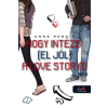 Anne Percin PERCIN, ANNE - HOGY INTÉZD (EL JÓL) A LOVE STORYDAT