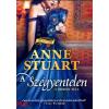 Anne Stuart : A szégyentelen
