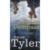 Anne Tyler Noah's Compass