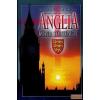 Anno Anglia rövid története