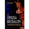 Anno Az Óperzsa birodalom tündöklése és bukása