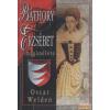 Anno Báthory Erzsébet magánélete