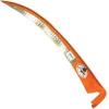 Anro ANRO kasza 90 cm (10620)