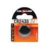 Ansmann CR 2430 - Líthium gombelem 3V