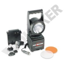 Ansmann Lámpa Ansmann Power Light 5.1 tölthető reflektor elemlámpa