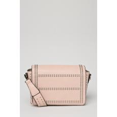 ANSWEAR - Kézitáska - rózsaszín - 1326214-rózsaszín