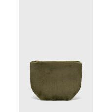ANSWEAR - Pénztárca - zöld - 1468605-zöld