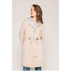 ANSWEAR - Rövid kabát - bézs