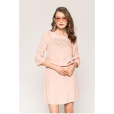 ANSWEAR - Ruha - rózsaszín - 1187121-rózsaszín