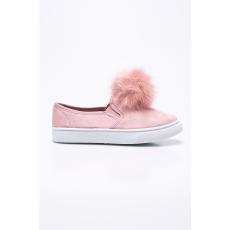 ANSWEAR - Sportcipő Secret - rózsaszín - 1226016-rózsaszín