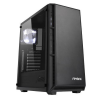 Ant PC case Antec P8 Micro ATX, black