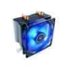 ANTEC AIR CPU cooler - C400 (0-761345-10920-8)