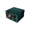 ANTEC EA 380D EARTHWATTS GREEN (0761345-27384-8)