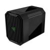 ANTEC EK & RAZER Special Edition - Cube Special Edition (0-761345-00168-7)