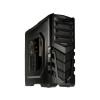 ANTEC GX505 Fekete - Ablakos (0-761345-15504-5)