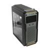 ANTEC GX909 (0-761345-01142-6)