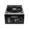 ANTEC High Current Pro HCP-1000 Platinum 1000W 80+ Platinum (0-761345-06248-0)