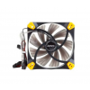 ANTEC TRUE QUIET 120MM (0-761345-75250-3) (0-761345-75250-3)